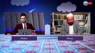 Kur'an-ı Kerim'de İman etmek ve Salih Amelde bulunmak neden hep bir arada geçiyor ?