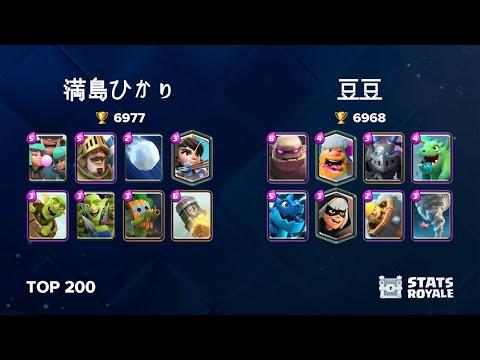 満島ひかり vs 豆豆 [TOP 200]