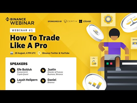 Responsible Trading Summer Camp: How To Trade Responsibly Like A Pro