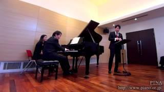 シューベルト : Schubert, Franz http://www.piano.or.jp/enc/composers...