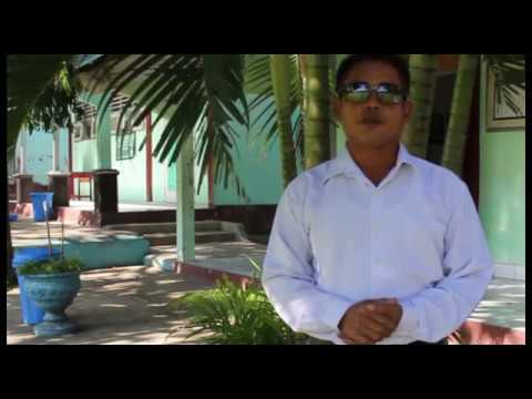 Doa dan Harapan || Guru SMKN 1 Alas