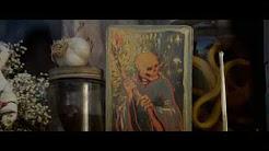 Mortal Instruments: City of Bones full movie
