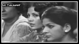 Salamat Ali Khan & Nazakat Ali Khan Some Rare miracles in Classical Music