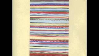 John Surman - Way Back When (Part 1) thumbnail