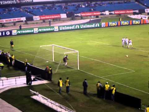 2005   Camp Bra   São Paulo 1 x 3 INTER   Fernandão    2 gol