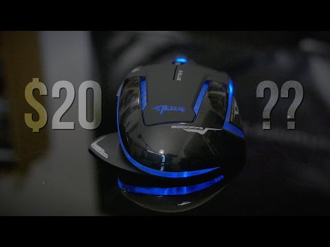 is-a-$20-gaming-mouse-any-good?
