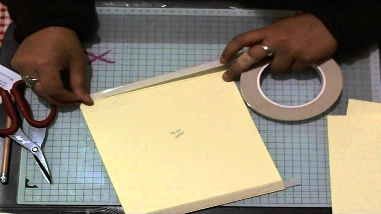 Scrapbook ideas abc album - Album Abc Scrapbooking Constru O Da P Ginas