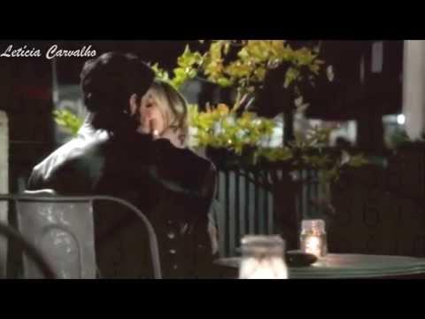 Gabriel Gava - UM BEIJO POR MINUTO (Vídeo Clipe)