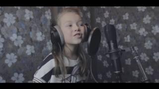 Я папина дочка(Песня про папу, Маша Гулевич, 6 лет., 2015-12-31T10:36:13.000Z)
