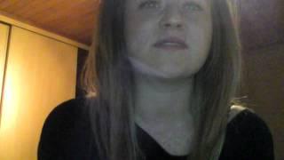 EMi chante ou ca te mène..