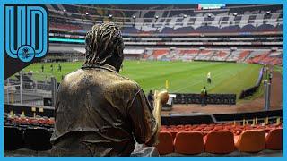 Enrique Bonilla, presidente de la Liga MX, reveló que se está preparando el protocolo de regreso a las tribunas, que marcaría la vuelta de la afición a los estadios del torneo mexicano.    #EnriqueBonilla #LigaMx #Covid19
