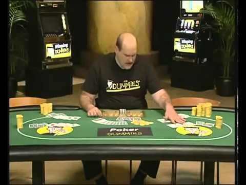 Покер для начинающих. 8. Другие виды покера.