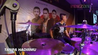 TANPA HADIRMU - UNGU LIVE at PEKALONGAN MP3