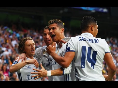 Atletico Madrid vs Real Madrid: The last Madrid Derby at Vicente Calderon (WION Sports)