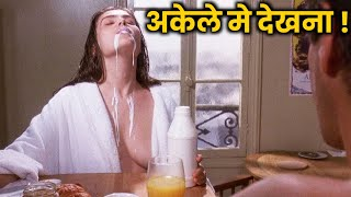 Top 3 mind blowing bollywood thriller movies, hsfilms, bollywood best movies