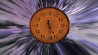 Alan Parsons - The Time Machine