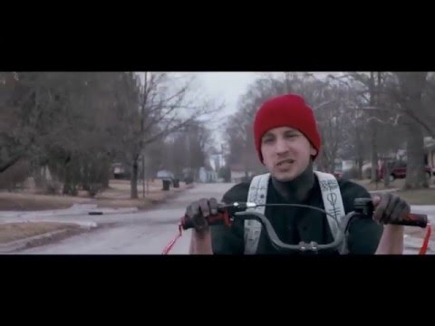 Stressed Out Tomsize Remix With Video