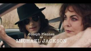 Городские Мифы - Майкл Джексон, Гитлер (Рамси Болтон из ИП) и другие [трейлер]