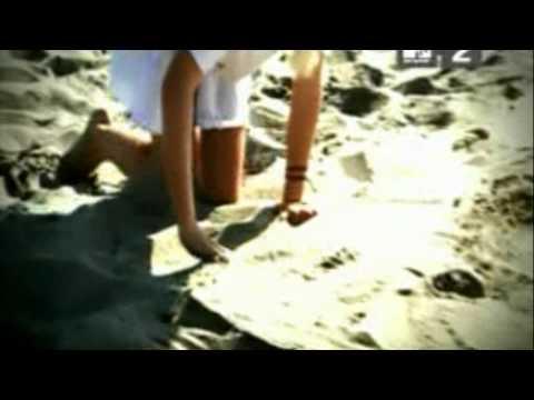 Megadeth - Die Dead Enough Music Video (HD)