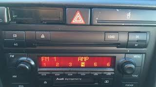 Audi_B5_A4_Hartmann_Wheels_HRS6-172_19_JW3_HWM Audi Dealers In Ma
