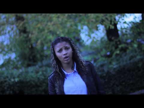 Pylo ft Erica - Seasons | Video by @PacmanTV @McPylo @YourGirlRiRi