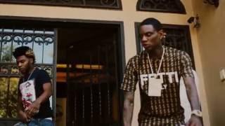 Смотреть клип Soulja Boy Tell Em - Max Payne