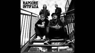 3) Sanguina - RapCore / INTIFADA