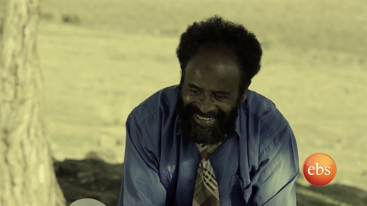 Yetekeberew Amharic Drama Season 1 Part 10 By EBS