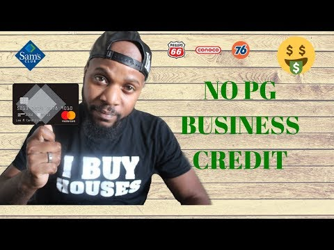 building-business-credit-|-no-pg-mastercard-|-synchrony-bank