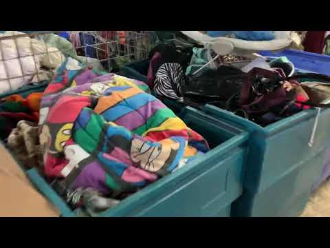 USA Used Clothes/shoes Factory Supplier