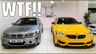 world-s-1st-liberty-walk-bmw-m4-cs-first-drive