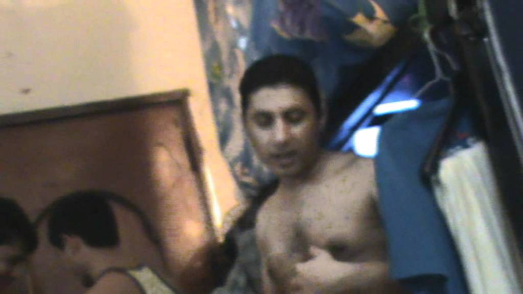 Cute nepal nude boy, willing mouth gif