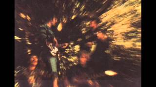 Creedence Clearwater Revival - Bootleg (Alternate Take)