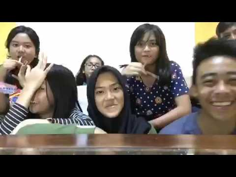 Download Maco Channel ( moci Channel ) PARODY