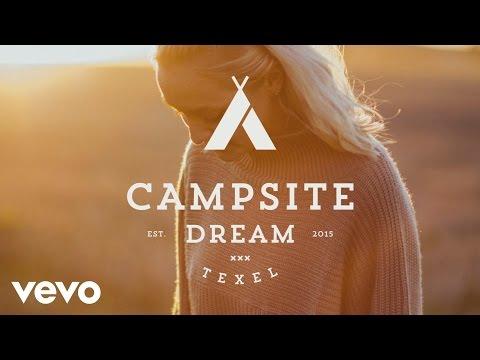 Campsite Dream - Try Again (Still)