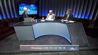 Fidye verdiğimiz kişinin Müslüman olması mı gerekir?