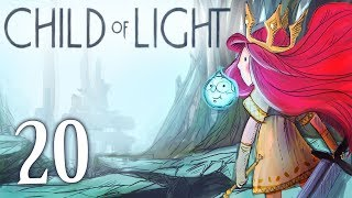 Child of Light [The End] - Child No More