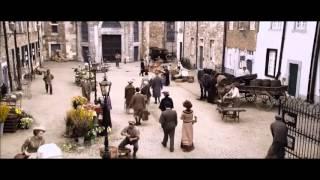 Trailer de Rubí / Rubinrot (Subtitulado al español)