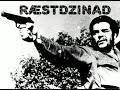 Xædbar - Ræstzinad (Осетия рэп)