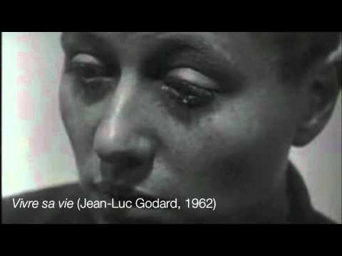 Test Case No. 2: Dreyer meets Godard meets Dreyer