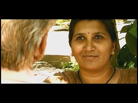 Lives Less Ordinary - Documentary on Poet Ayyappan