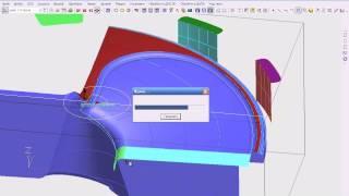 КОМПАС-3D V14 и ГеММа-3D