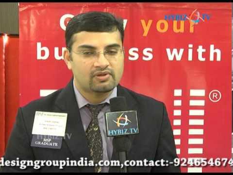 Vinay Rathi Design Group Architect and Interior Designer