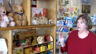 Childrens Toy Store | Toy Store in Cameron Park, El Dorado County CA