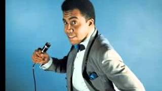 JIMMY RUFFIN-sad and lonesome feeling