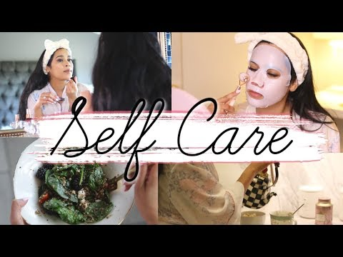 self-care-tips-&-ideas!---misslizheart