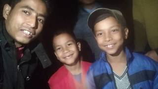 Telsura comedy  / telsora real life /  Assam family
