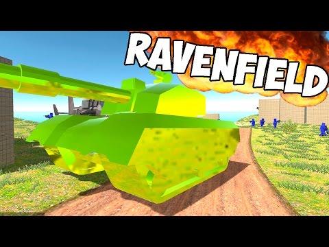 скачать читы на ravenfield beta 5 бесплатно