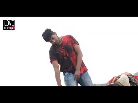 dil-de-diya-hai-||-new-hindi-song-2019-||-sk-media