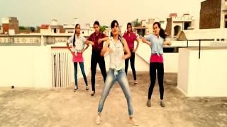 Download Patola   Guru Randhawa   Bohemia  (beauty n grace dance academy [HD] MP3 song and Music Video